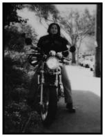 moto pic.png