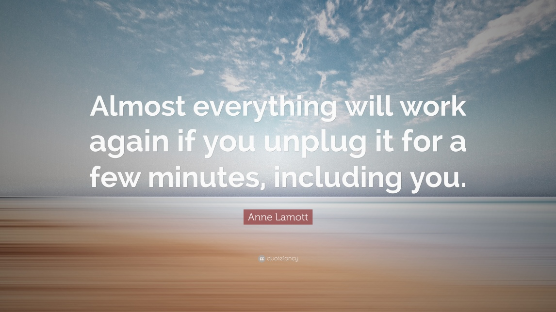 2032944-Anne-Lamott-Quote-Almost-everything-will-work-again-if-you-unplug.jpg